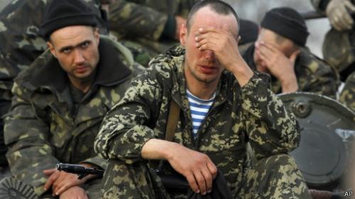 140417074354_ukrainian_soldiers_512x288_