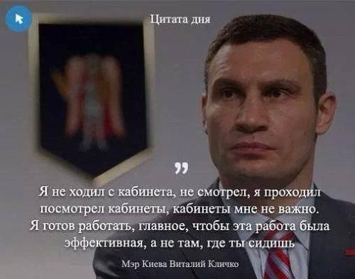 http://www.segodnia.ru/sites/default/files/1459723.jpeg