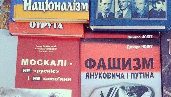 http://www.segodnia.ru/sites/default/files/3_2.jpg