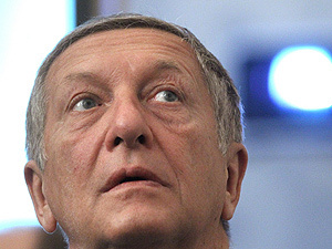 http://www.segodnia.ru/sites/default/files/articles/2014/08/06/3294706.jpg