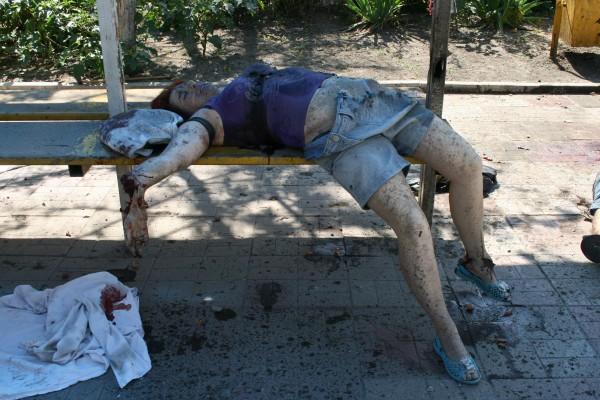 Картинки по запросу убитые  мирные жители на донбассе