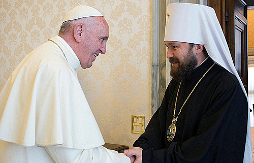 как быть если с братом нет отношений православие
