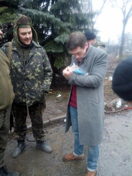 http://www.segodnia.ru/sites/default/files/pictures/1azgu_mak3w.jpg