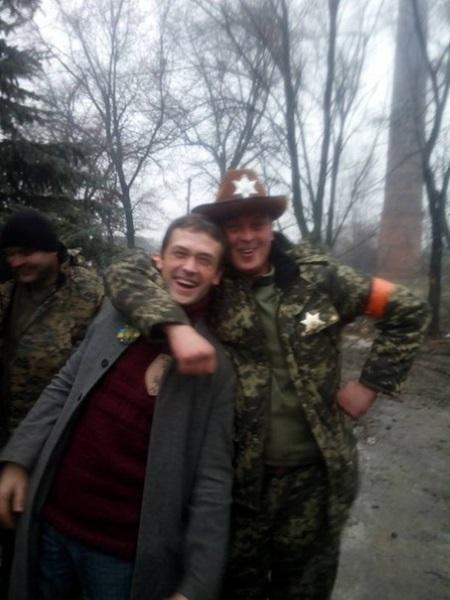http://www.segodnia.ru/sites/default/files/pictures/4_vburanz6a.jpg