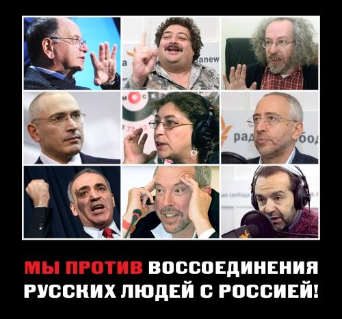 http://www.segodnia.ru/sites/default/files/pictures/_1.jpg
