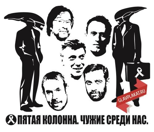 http://www.segodnia.ru/sites/default/files/pictures/_3_0.jpg