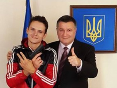 http://www.segodnia.ru/sites/default/files/pictures/avakov.jpg