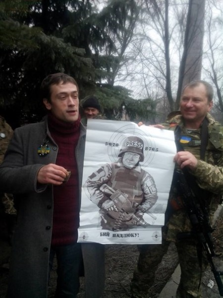 http://www.segodnia.ru/sites/default/files/pictures/mwxvbegj0eg.jpg