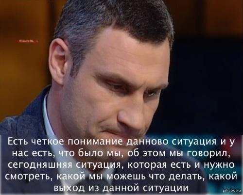 http://www.segodnia.ru/sites/default/files/qajp320.jpg