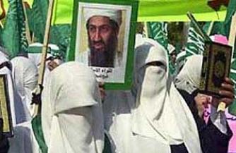 """""""Аль-Каида"""" готовит новые теракты в крупных азиатских городах"""
