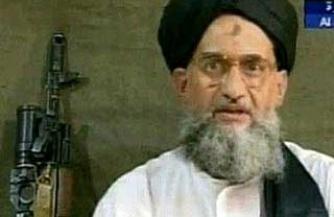 «Аль-Каида» грозит Европе новыми терактами