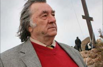 Александр Проханов: Русских записали в «нерентабельный» народ