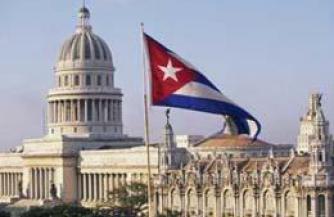 Куба не по зубам либерал-фашистам