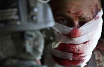 Провал американцев в Афганистане