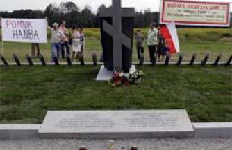 Героическая «победа» над мертвыми красноармейцами