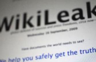 WikiLeaks: Выбранные места из переписки госдепа с друзьями