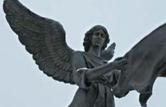 Минское Братское воинское кладбище героев Великой войны