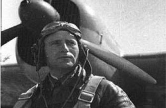 Как военные летчики Эмиля Кио невольно обидели