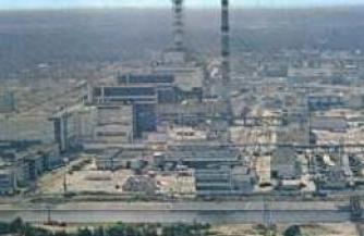 На «Фукусиме» гремят взрывы