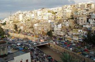Ливия и репортеры: CNN vs Fox News