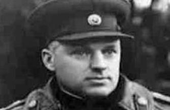 Как русский солдат штурмовал Данциг для поляков