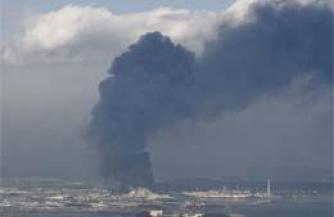 Ликвидаторы Фукусимы – настоящие камикадзе