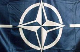 90 дней нужно НАТО для свержения Каддафи