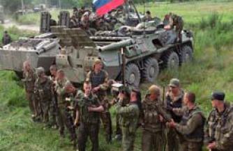 В Чечне готовят расстрельные списки?