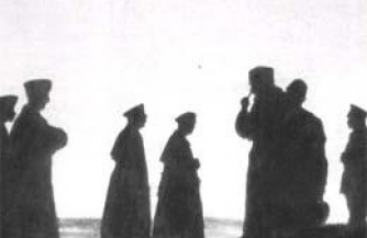 День памяти, скорби и «общечеловечьих» гадостей