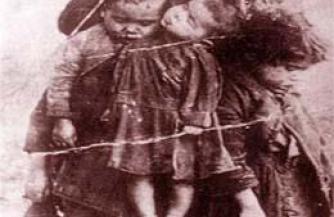 Резать поляков бандеровцев СССР «подстрекнул»