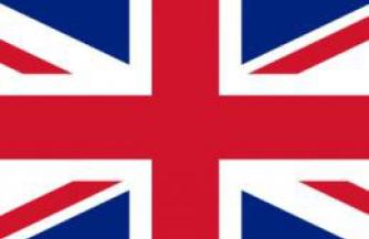 Могила народов находится в Лондоне