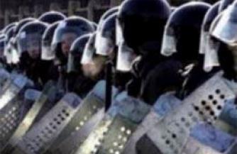 Полиция спрофилактировала «День Кавказа»