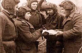 Венгры собрались «судить» русских солдат