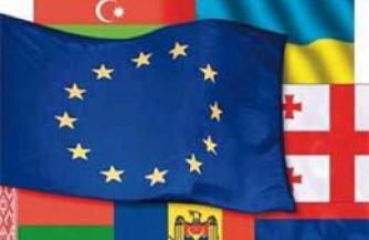 Янукович хочет влезть в «польскую форточку»