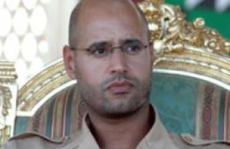 Информационная война и ливийское Сопротивление