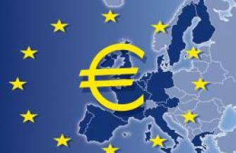 Европа. Заседание продолжается