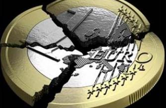 Финнам опостылело евро
