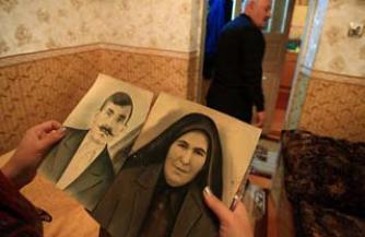 Выселить насильников с Кубани