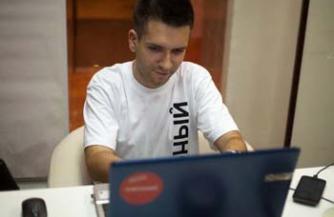 Большой брат Навального