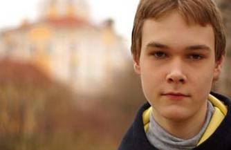 Русский фильтр – Православие