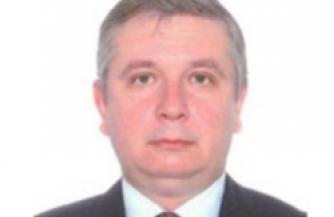 """Российский дипломат пострадал за """"Гринпис"""""""