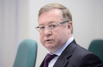 Степашин предупреждал Сердюкова