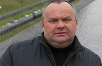 На мэра Рыбинска завели дело