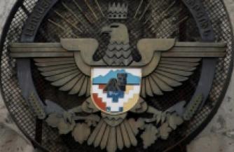 Баку ответил Гюмри