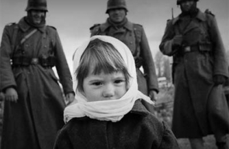 Наших детей гнобят в Евросодоме