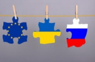 Брюссель устал упрашивать Киев