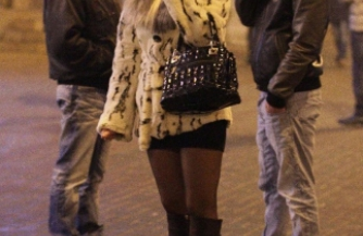 Проститутки индивидуалки и интим услуги в Киевской области