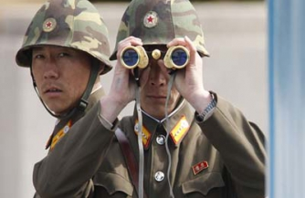 Кореец корейцу не брат