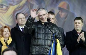 Путин против шинкарей рогатого