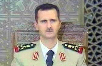 Асад победил